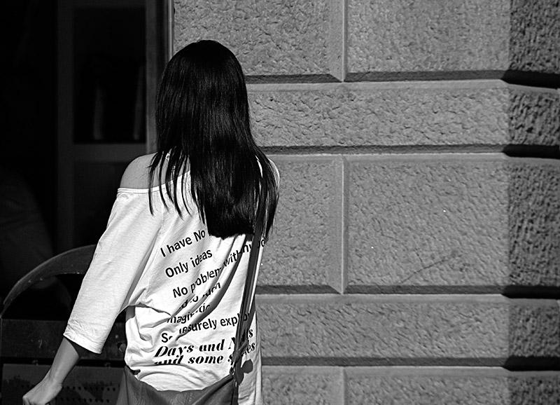 Photos_099