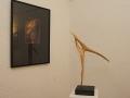 Sculptures_60