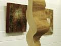 Sculptures_00