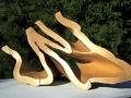 Sculptures_18