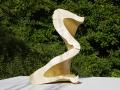 Sculptures_29