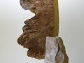 Sculptures_06